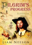 Pilgrims Progress (1979)
