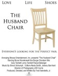 The Husband Chair