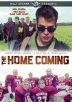 The Home Coming (1996)