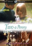 Two a Penny (1966)