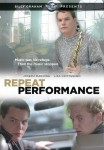 Repeat Performance (1996)