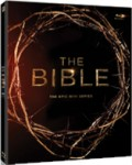 The Bible – Miniseries