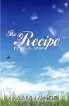 The Recipe for Life (Book)
