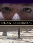 Through a Mothers Eyes