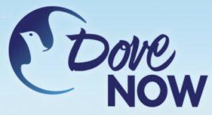 dove-now