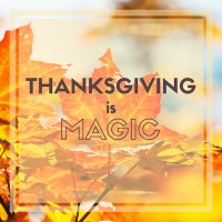 thanksgiving-is-magic