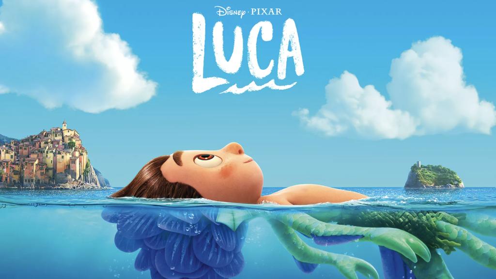luca - photo #15